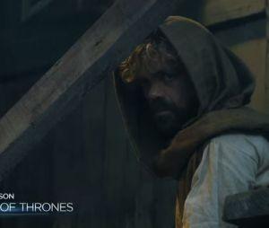 Game of Thrones saison 5 : les premières images officielles