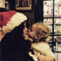 Selena Gomez : moment complice avec sa petite soeur sur Instagram