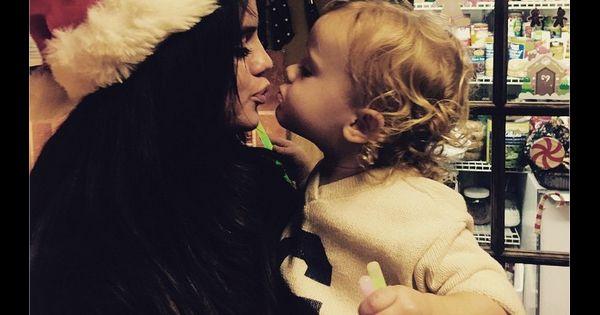Selena gomez moment complice avec sa petite soeur sur instagram - Selena gomez et sa famille ...