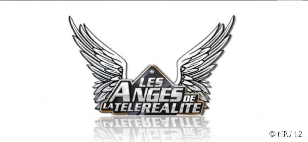 Les Anges de la télé-réalité 7 change de nom