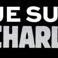 Charlie Hebdo : Je suis Charlie, mouvement de solidarité sur les réseaux sociaux après l'attaque