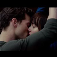Fifty Shades of Grey : nouvelle bande-annonce sulfureuse pour Jamie Dornan et Dakota Johnson