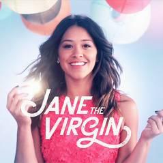 Jane the Virgin : 3 raisons de craquer pour la série récompensée aux Golden Globes 2015