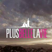 Plus Belle La Vie : France 3 dévoile le nouveau générique de la série