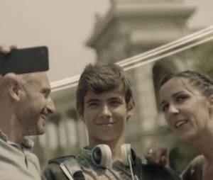 Plus Belle La Vie : France 3 dévoile le nouveau générique