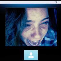 Unfriended : quand Skype veut vous tuer, la bande-annonce flippante