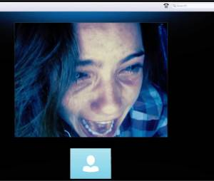 Shelley Hennig dans la bande-annonce de Unfriended