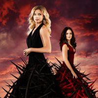 Revenge saison 4 : bientôt la fin de la série ?