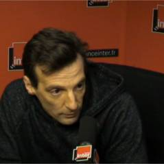 "Mathieu Kassovitz : La Haine 2 en tournage ? ""Oui"" dès qu'il sera sorti de studio"