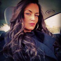 Maeva (IDV 4) : gros clash sur Facebook contre de faux fans s'en prenant à elle et Mike