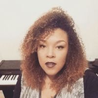The Voice 4 : Manon et Maliya Jackson, zoom sur deux talents à suivre aux auditions