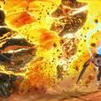 Naruto Ultimate Ninja Storm 4 : une mise en scène explosive