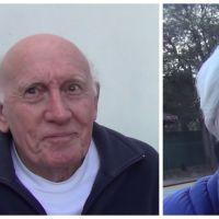 Bouleversant : il demande à des personnes âgées de partager leur sagesse, voici leurs conseils