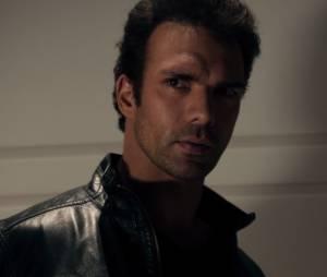 Arrow : Darren Shahlavi incarnaitConstantine Drakon