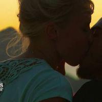 Benjamin (Les Princes de l'amour 2) embrasse Kim et Léa, rendez-vous catastrophe pour Samir et Siham