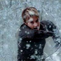 Divergente 2 : Shailene Woodley face à Kate Winslet dans une nouvelle bande-annonce