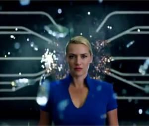 Divergente 2 : Kate Winslet dans la bande-annonce dévoilée le 29 janvier 2015