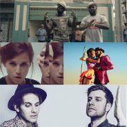 Maitre Gims et Mac Tyer, Perez, Selah Sue... les meilleurs clips de la semaine
