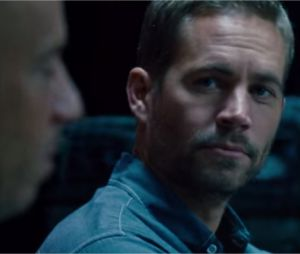 Fast and Furious 7 : bande-annonce du Super Bowl 2015
