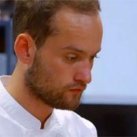 Top Chef 2015 : Jérémy Moscovici répond à ses haters sur Twitter, Nicolas éliminé surprise
