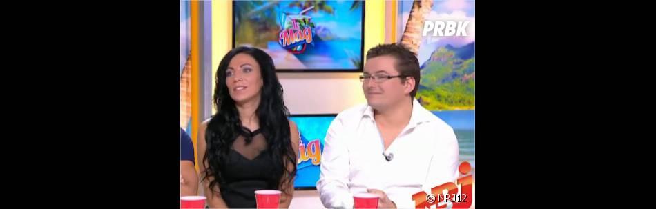 Bastien et Cindy : rupture à cause du manque d'hygiène du candidat des Princes de l'amour 2 ?