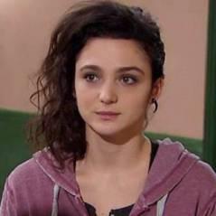Plus belle la vie : Emma (Pauline Bression) à temps plein au Mistral ?