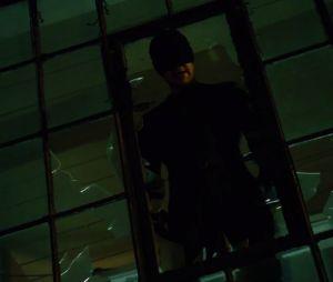 Daredevil saison 1 : le super-héros se dévoile