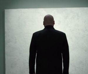Daredevil saison 1 : le grand méchant se dévoile