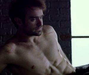 Daredevil saison 1 : Charlie Cox en super-héros