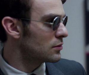 Daredevil saison 1 : Matthew Murdock en image