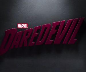 Daredevil : la saison 1 débarquera le 10 avril sur Netflix