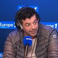 """Stéphane Plaza revient sur son accident : """"On m'avait dit que je ne remarcherais pas"""""""