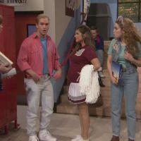 Sauvés par le gong : le cast réuni pour un sketch nostalgique plus de 20 ans après