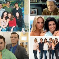 Les Mystères de l'amour, Caméra Café, Sous le Soleil.. les séries françaises qui ont osé le spin-off