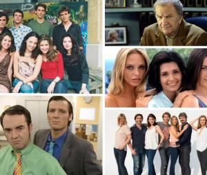 Les séries françaises qui ont osé le spin-off