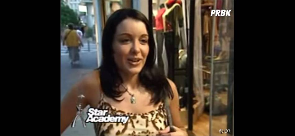 anciens star academy