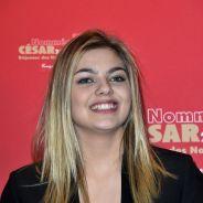 Louane Emera, Charlotte Le Bon sexy... les nommés des César 2015 rassemblés pour un déjeuner