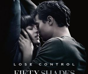 Fifty Shades of Grey : bande-annonce