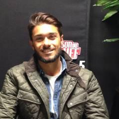 """Julien Guirado : """"Je ne me laisserai pas marcher dessus"""" dans La Maison du bluff"""