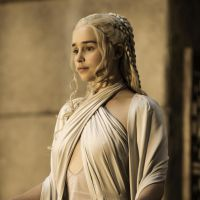Game of Thrones saison 5 : 5 choses que l'on a apprises dans le documentaire