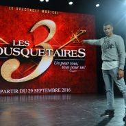 Les 3 Mousquetaires : des ex-candidats de The Voice et Star Academy au casting