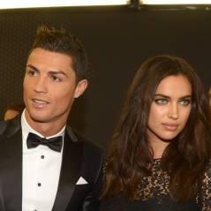 "Irina Shayk cherche un homme ""loyal"" : un tacle à Cristiano Ronaldo ?"