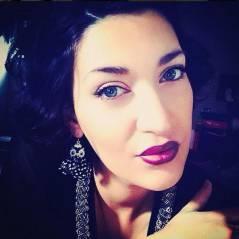 Sheryfa Luna maman : la chanteuse a accouché de son deuxième enfant