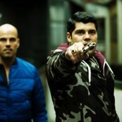 Gomorra : une saison 2 à venir sur Canal+ ?