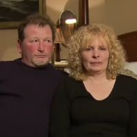 L'amour est dans le pré : François et Marie-Line vont devenir parents !
