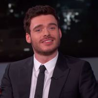 Game of Thrones : Richard Madden traumatisé et en larmes à cause de la série