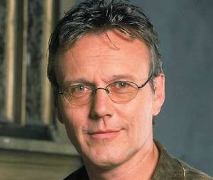 Buffy contre les vampires : que devient Anthony Stewart Head ?