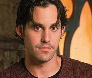 Buffy contre les vampires : que devient Nicholas Brendon ?