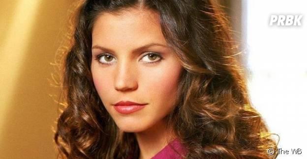 Buffy contre les vampires : que devient Charisma Carpenter ?