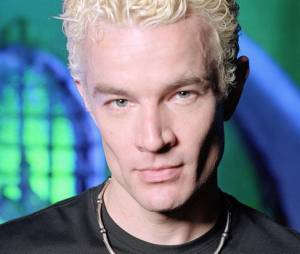 Buffy contre les vampires : que devient James Marsters ?